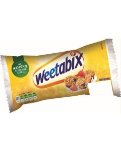 295510 Weetabix Catering Pack C
