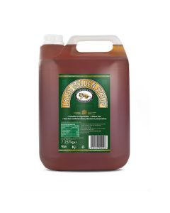 264830 Lyle's Golden Syrup