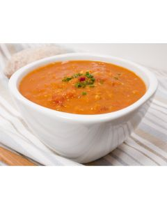 723251 Love Soup Tomato & Red Lentil - 2kg