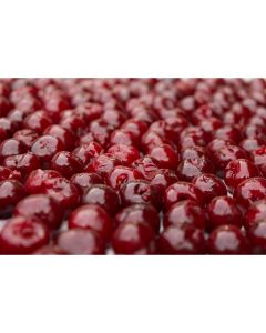 834230 IQF Sour Cherries Pitted