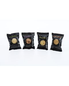 301110 Country Range Luxury Mini Pack Biscuits