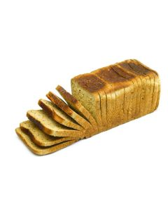 851650 Roberts Thick Multigrain Sliced Catering Loaf 20+2