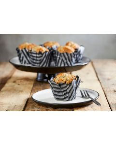 841910 Country Range Blueberry Muffins