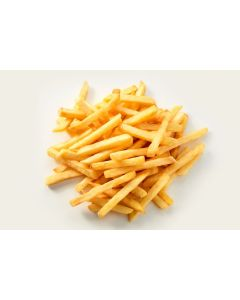 751190 Oven Chips 10mm