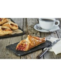 819620 Country Range Bacon & Cheese Turnover