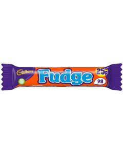 246930 Cadbury Fudge