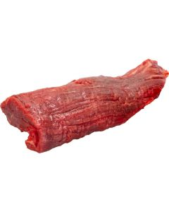 900650 Red Tractor Steak Fillet Tails