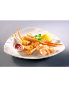 735710 Pacific West Seafood Basket