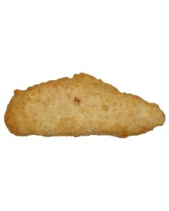 740000 Country Range Battered Cod - 30x80-110g