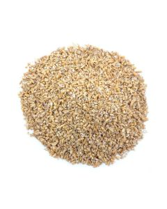 154220 Cracked Bulgar Wheat