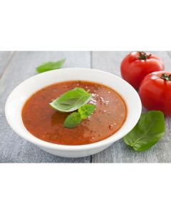 723261 Love Soup Tomato & Basil