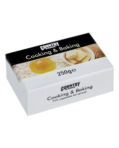350430 Country Range Cooking & Baking Spread