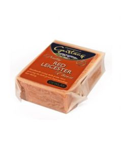 357780 Dewlay Red Leicester