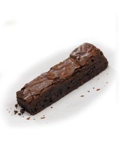 845040 Handmade Chocolate Brownie - Gluten Free