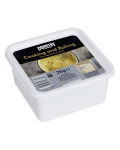 350440 Country Range Cooking & Baking Spread