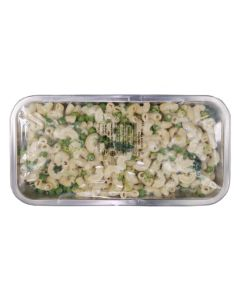 859630 Cheese and Broccoli Pasta Bake - 2x1.2kg